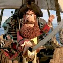 Pirates Dvd extras